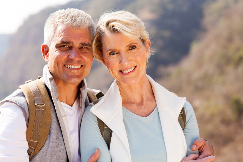Dating services for christian seniors